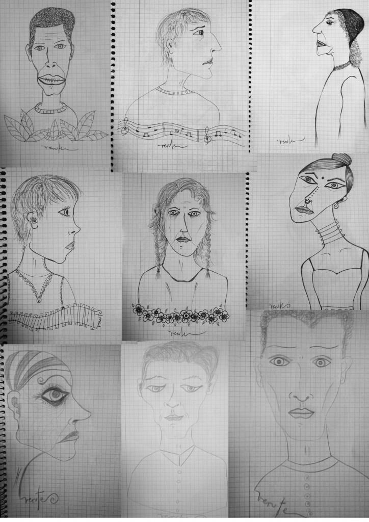 work in progress3