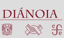 Revista Dianoia